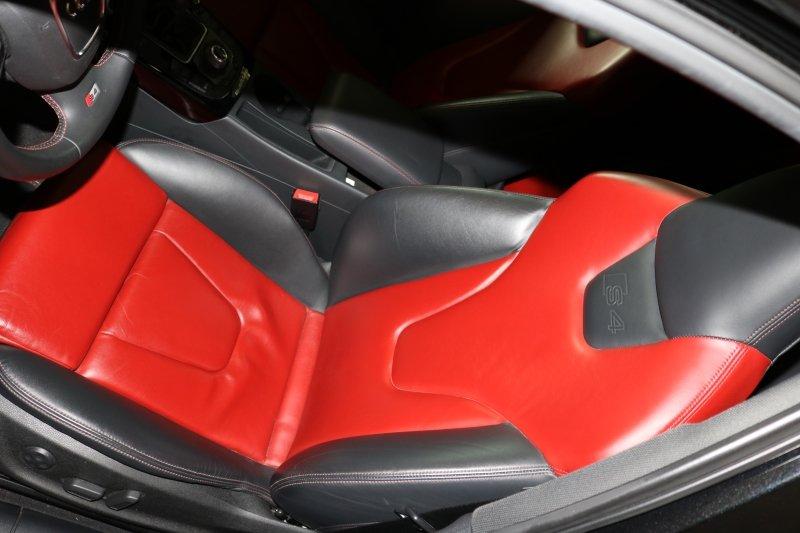Tremendous Audi S4 Spiritservingveterans Wood Chair Design Ideas Spiritservingveteransorg